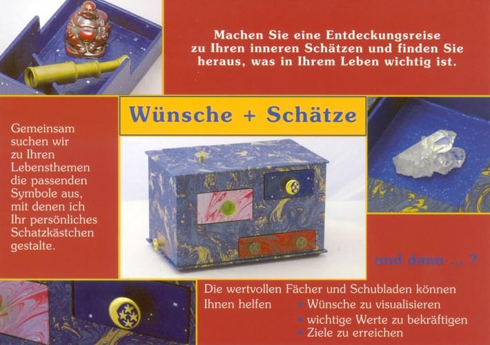 Lutz_Schatzkaestchen_web